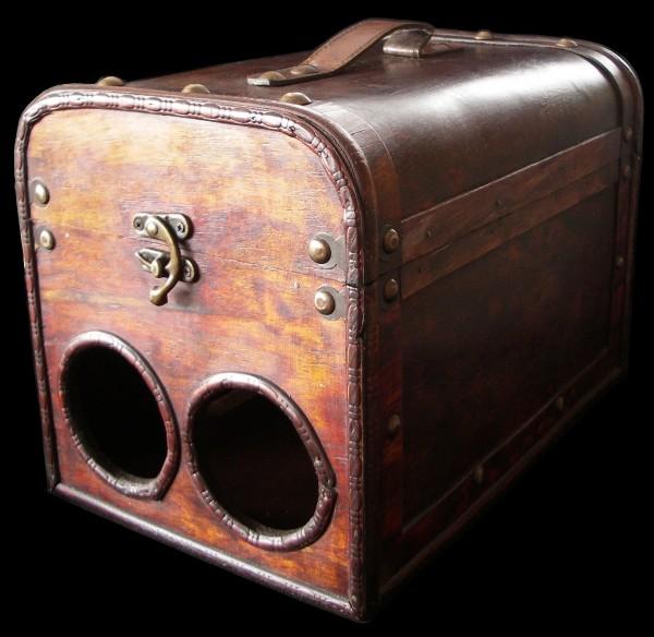 Geschenkkoffer 2