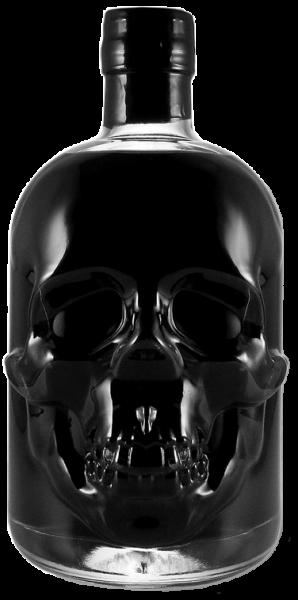 Absinth Black Head 55% 0,5l