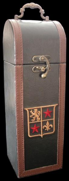 Geschenkbox 2